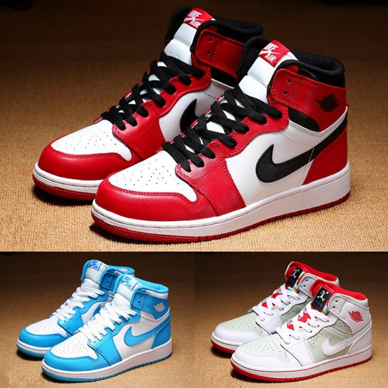 jordan retro 1 aliexpress