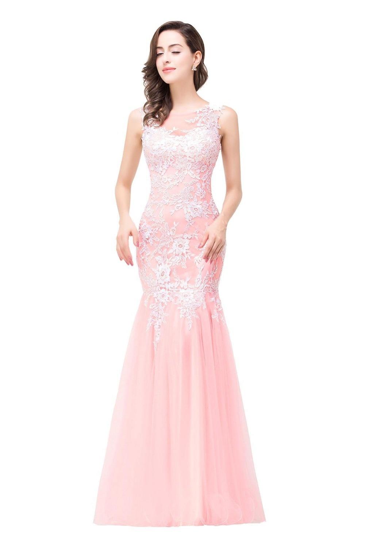 Asombroso Prom Vestidos Hagerstown Md Foto - Ideas de Estilos de ...