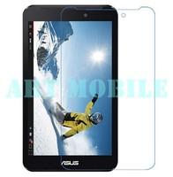 New 2PCS/lot Anti Glare MATTE Matt Screen Protector For ASUS Memo Pad 7 ME170C 7 inch Tablet PC Anti Fingerprint Free Shipping