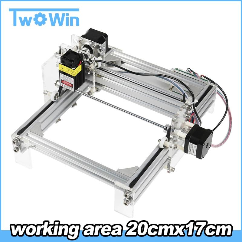 NO VAT DIY CNC XY Plotter Pen Drawing Machine Robot Auto Writing Draft EleksDraw