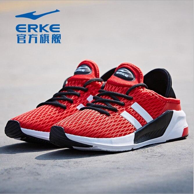 2018 Sneakers Breath Cross Training Shoes men sports running Shoes Mens Trainers Walking Sport Gym Shoes Men Zapatillas Hombre