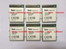 JINYUSHI Для GC864-QUAD 2 Г 100% Новый и Оригинальный Подлинная Дистрибьютор GSM GPRS Встроенный quad-band модуль 1 ШТ. бесплатная Доставка