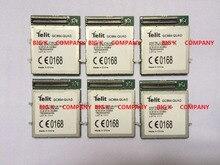 JINYUSHI For GC864-QUAD 2G 100% New&Original Genuine Distributor  GSM GPRS Embedded quad-band module 1PCS Free Shipping