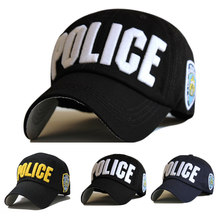 Popular Police Baseball Cap-Buy Cheap Police Baseball Cap lots from China  Police Baseball Cap suppliers on Aliexpress.com 6a8e989ddcc