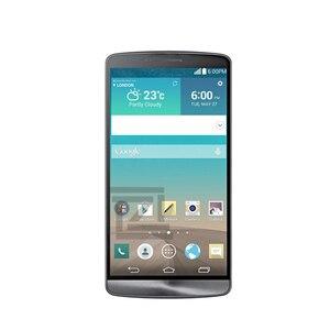 Image 4 - עבור LG G3 LCD D850 LCD תצוגה עם מסך מגע Digitizer עצרת עם מסגרת עבור D851 D855 LCD תיקון חלקים משלוח חינם
