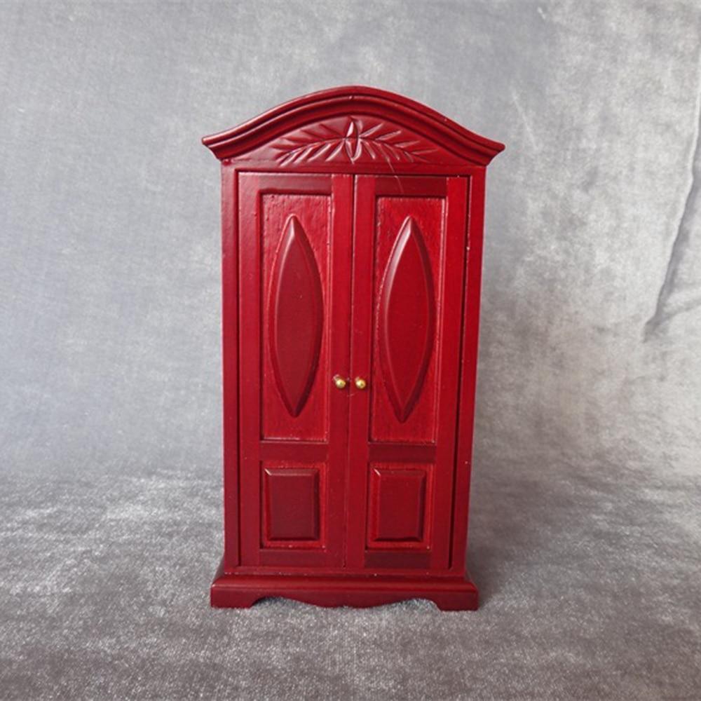 Kast Kopen Goedkoop.Kopen Goedkoop 1 12 Poppenhuis Miniatuur Accessoires Mini