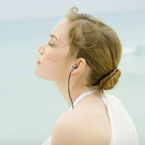 Image 5 - Venture Electronics Earphone VE MONK Plus Earbud Super Bass Headphones Sport Earphone For iPhone 11 Auriculare Headset Earphones