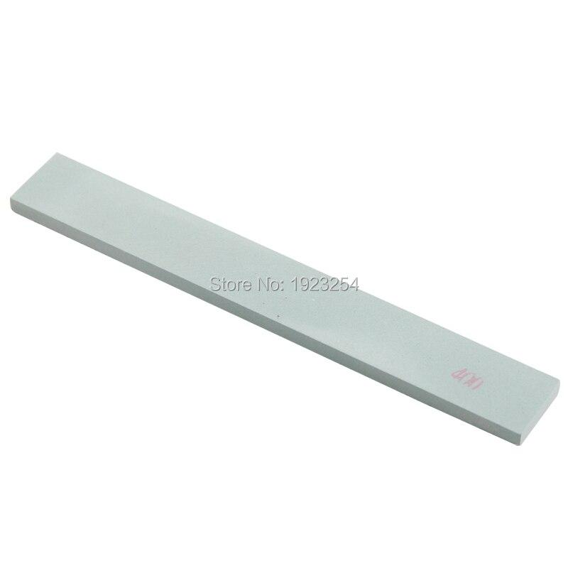 Aluminum Oxide Stone 400 Grit
