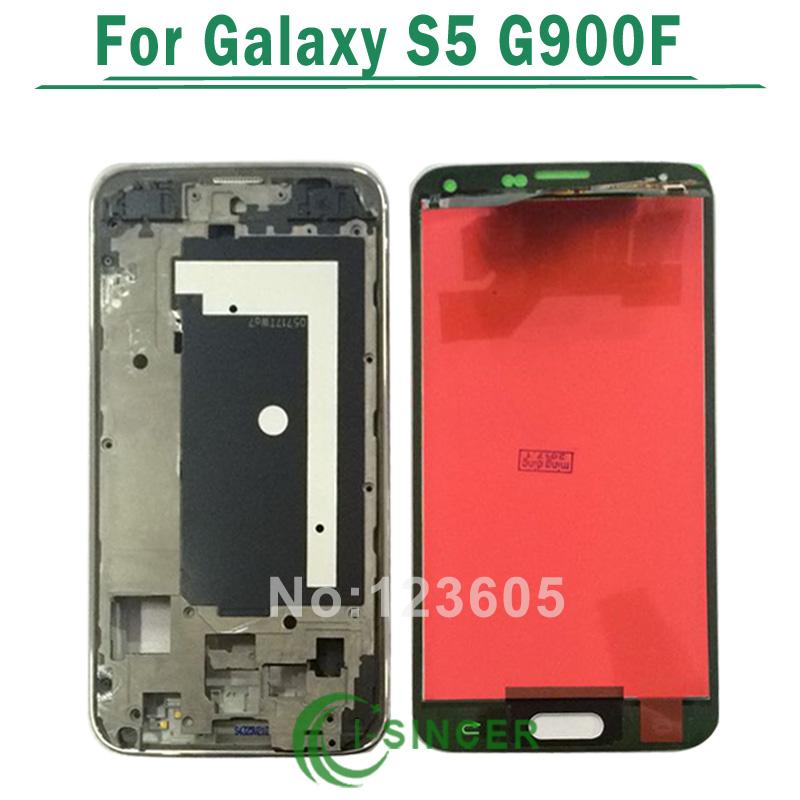 Samsung Galaxy S5 G900F LCD