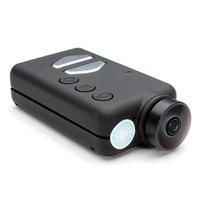 원래 뫼비우스의 새로운 버전 광각 렌즈 C2 1080 마력 HD 미니 액션 카메라 FPV 경주 카메라 드론 VS Foxeer 전설 2