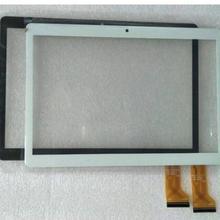 """Witblue для 9,"""" Digma Plane 9505 3g ps9034mg планшет емкостный сенсорный экран дигитайзер стеклянная панель Замена датчика"""