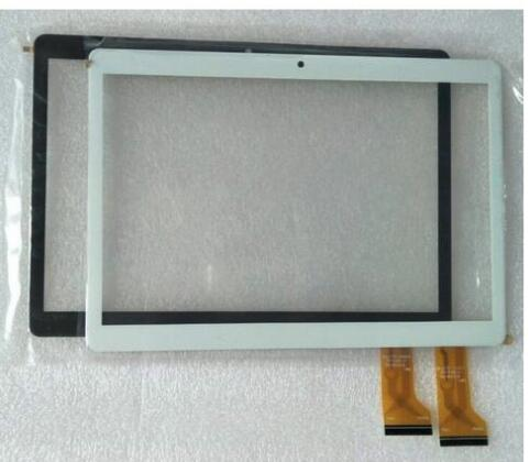 """Witblue New For 9.6 """" MLS INNOVATION IQM960L Tablet Touch Screen Panel Digitizer Glass Sensor Replacement"""