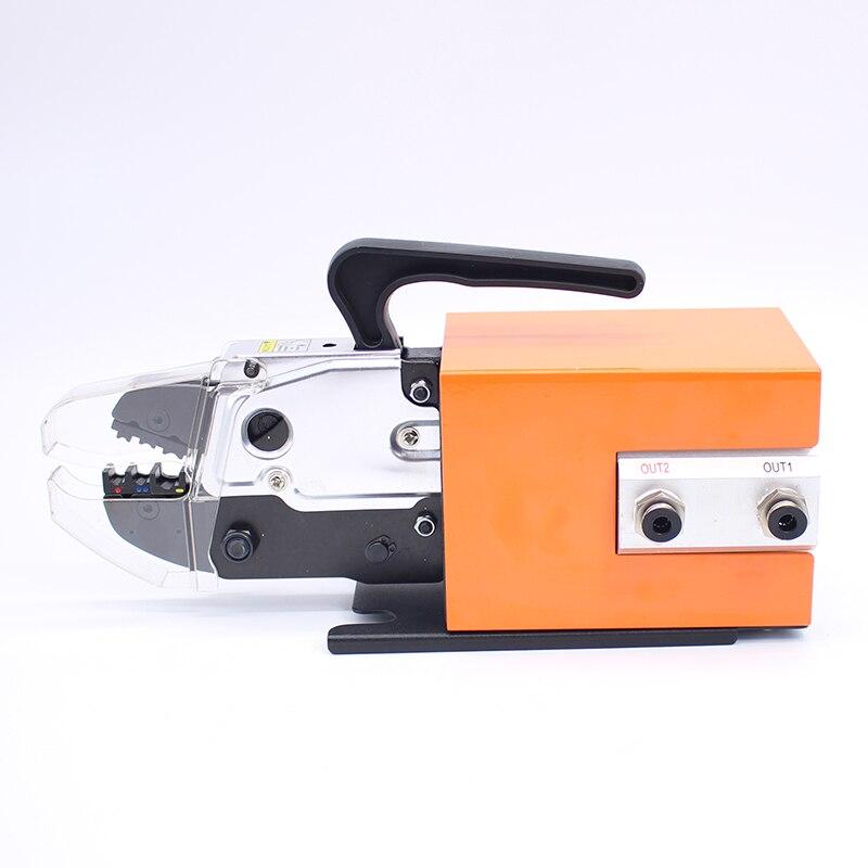 Gemütlich Widerhaken Draht Werkzeuge Fotos - Elektrische Schaltplan ...