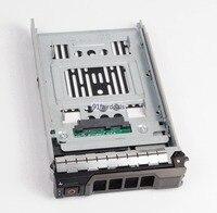 https://ae01.alicdn.com/kf/HTB14p5ZUwHqK1RjSZFEq6AGMXXa5/Heretom-새로운-2-5-SSD-3-5-SATA-HDD-어댑터-654540-001-KG1CH-3-5-HDD.jpg