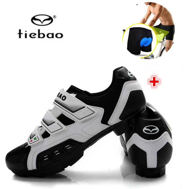 Tiebao MTB Cycling Shoes add underwear 2017 Men Women Mountain Bike Shoes Breathable Bicycle zapatillas deportivas hombre Shoes samsung rs 552 nruasl