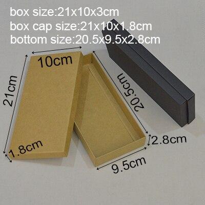 21x10x3cm-1 -400px