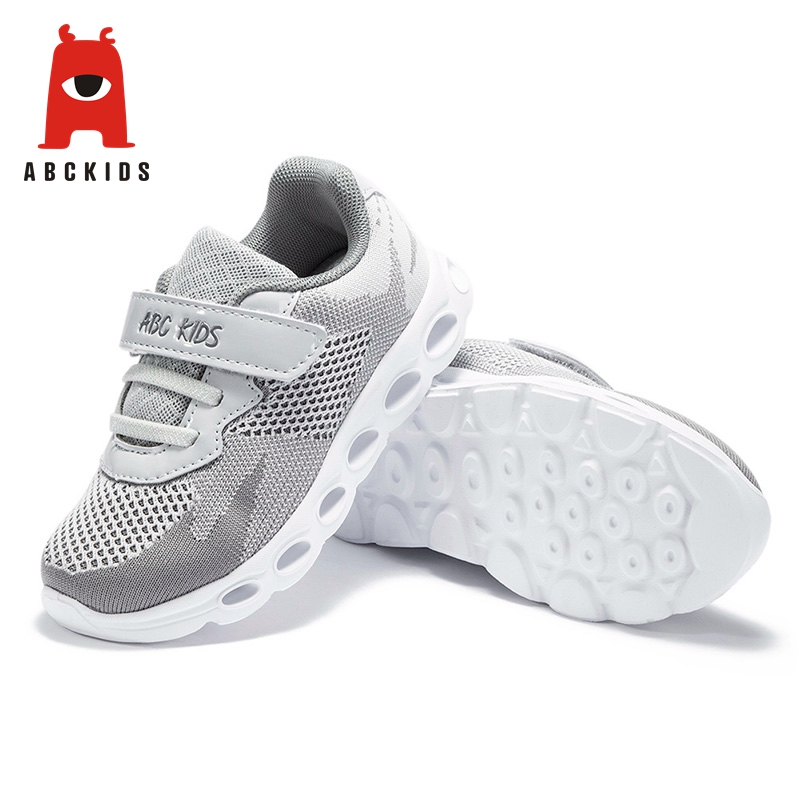 ABC KIDS,Children Casual Sneakers,,Anti-slip,Toddler Shoes