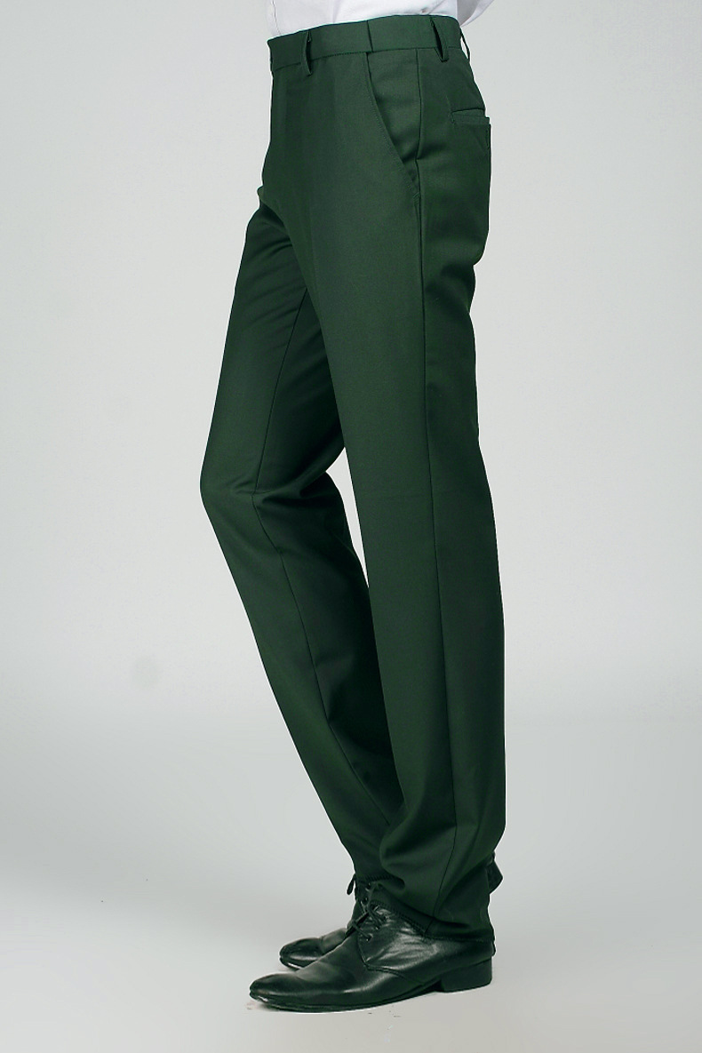 Where Can I Buy Green Pants | Pant So