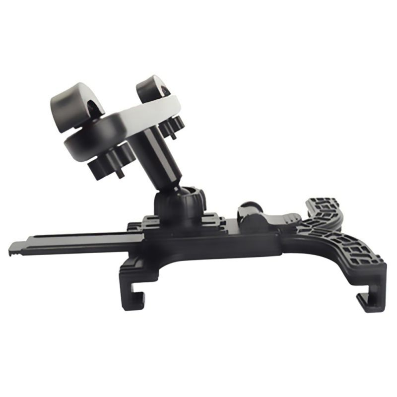 Car Back Seat Headrest Mount Holder For iPad Tablet SAMSUNG Tablet PC Stands Car