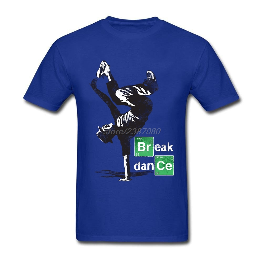 Pre-cotton Teenage T Shirt 저렴한 남자 브레이크 댄스 Tee Shirts 저렴한 넥타이 T 셔츠