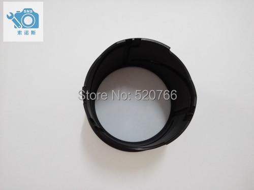 new and original for niko lens AF-S Nikkor 28-300 mm F/3.5-5.6G ED VR 1st LENS-G CAM RING 1K999-358 new original for niko lens af s nikkor 28 300mm f 3 5 5 6g ed vr fixed tube unit 28 300 1f999 055 1