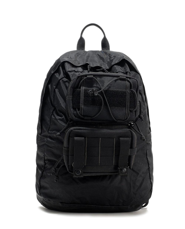 2016 Stili i Ri YaKeda Markë e Jashtme Sport Udhëtim Porta Portable - Çanta sportive - Foto 2