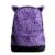 Moda Mujer Leopardo mochilas de lona mochilas escolares para adolescentes niñas mochilas escuela ocio bolsas de viaje de la vendimia