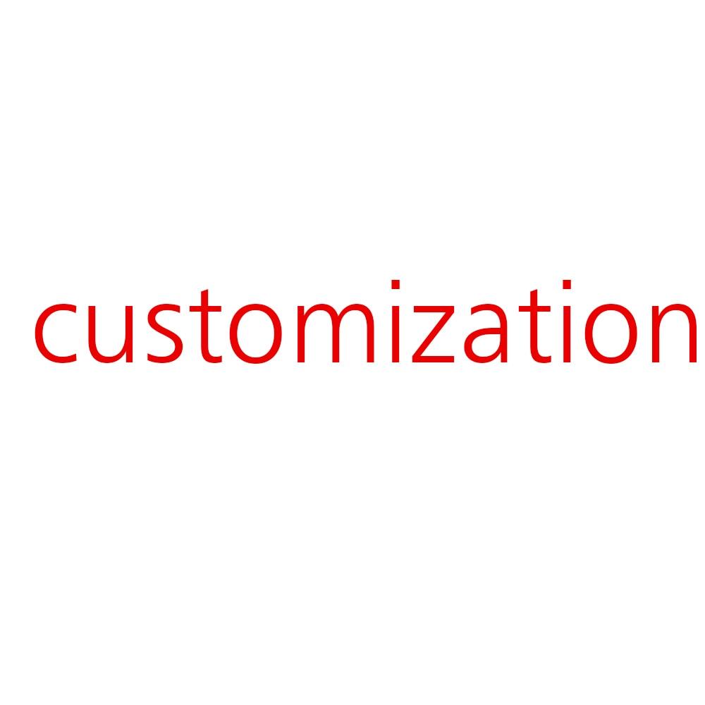 Custom pattern Custom content Support customization Sticker customization wall stickerCustom pattern Custom content Support customization Sticker customization wall sticker