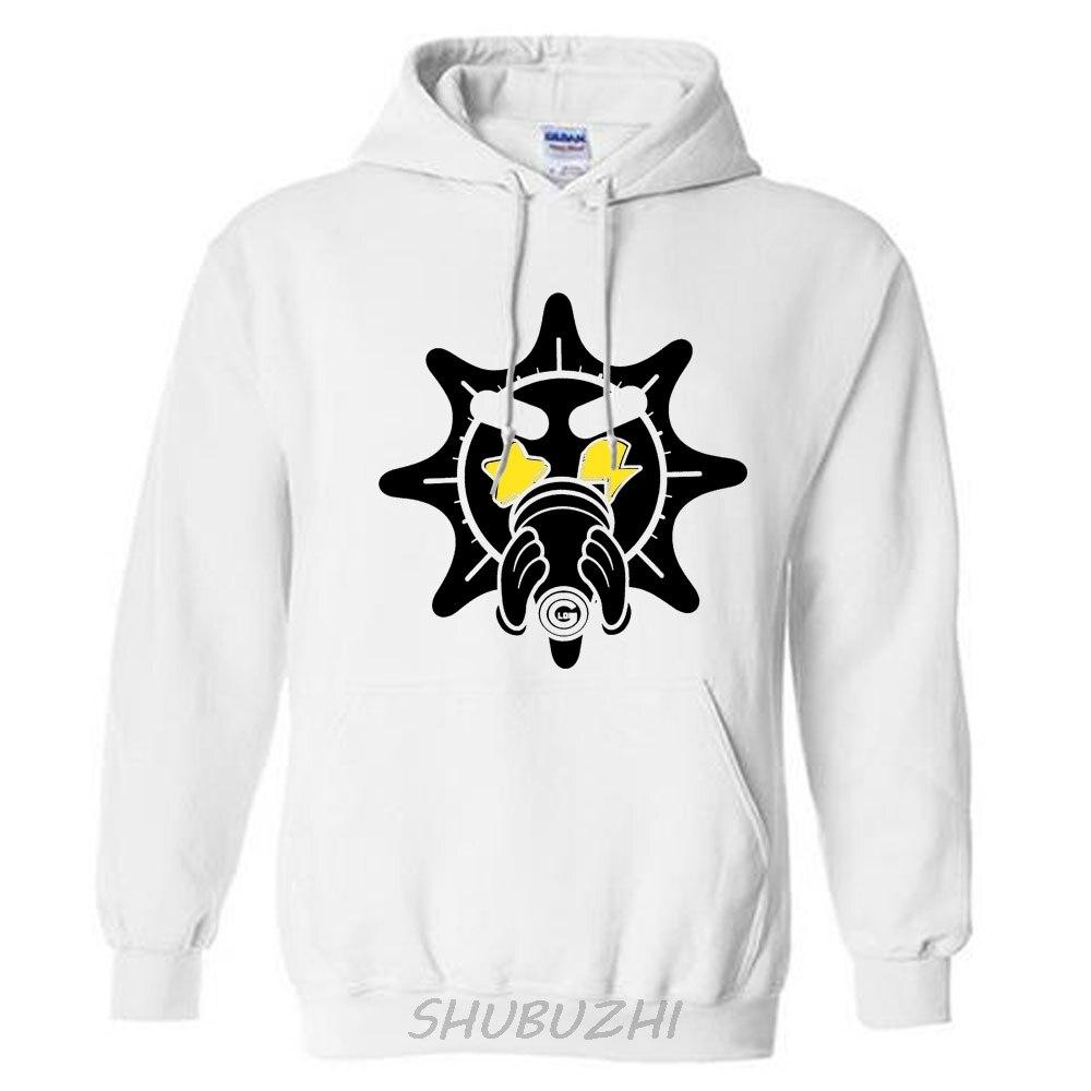 mens cotton hoodies Unisex Glo Gang GBE Glory Boyz Sosa Chief Keef Pull  Over Fleece Hoodie S 3XL-in Hoodies   Sweatshirts from Men s Clothing on ... b0bb11f3ca98