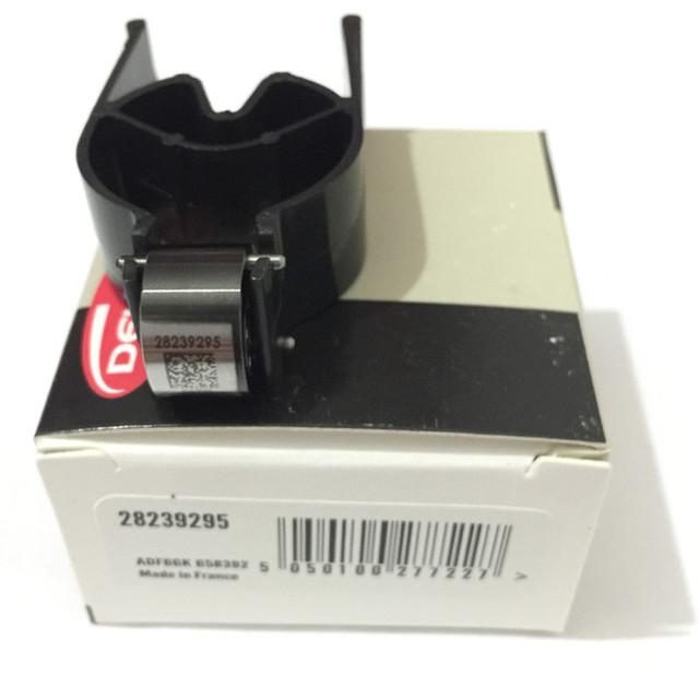 Alta qualidade válvula de controle delphi injector de combustível diesel 28239295 9308-622B 9308z622B 28278897 common rail válvula de controle para o Havel