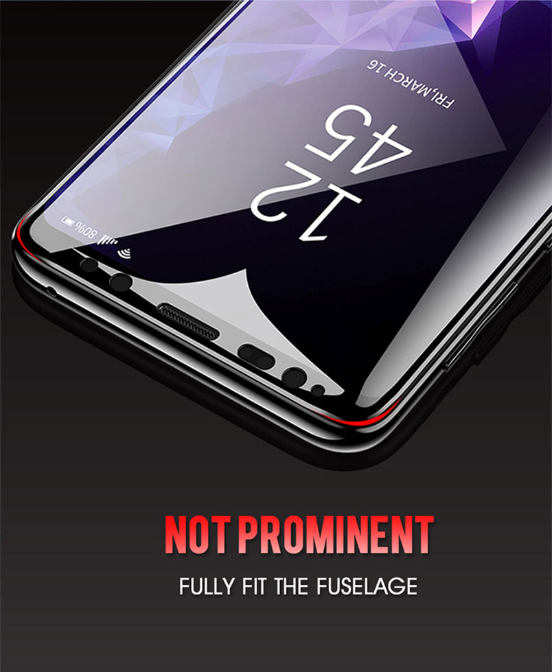 Protector-For-Samsung-Note-9-Tempered-Glass-3-6D-(10)