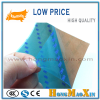 For 3M 300LSE Double Sided Adhesive Transfer Tape Touch Screen Phone Repair 10cmx23cm 10 Sheets