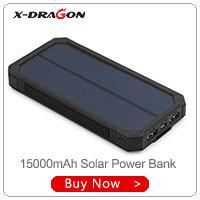 XD-S15000-BLA