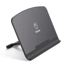 Универсальная регулируемая подставка для планшета parblo pr100