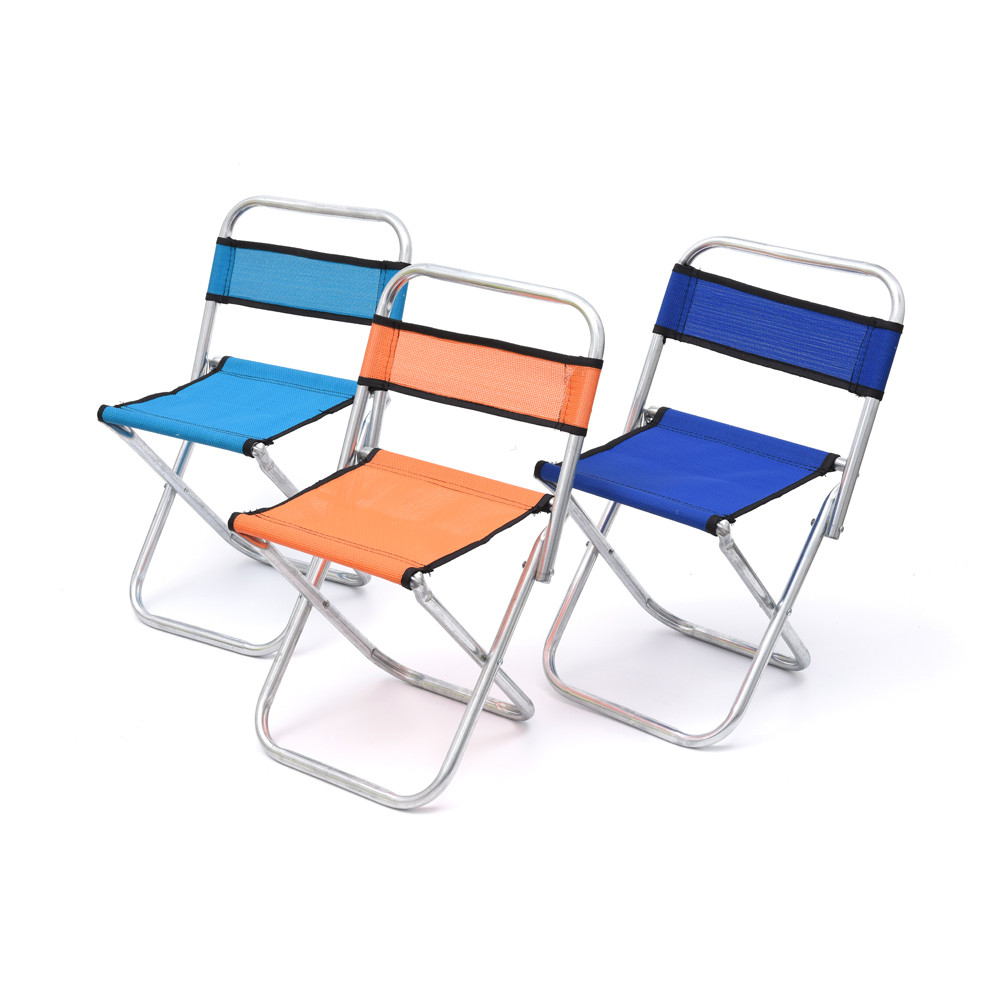 High quality folding portable travel chair outdoor camping for Good quality folding chairs