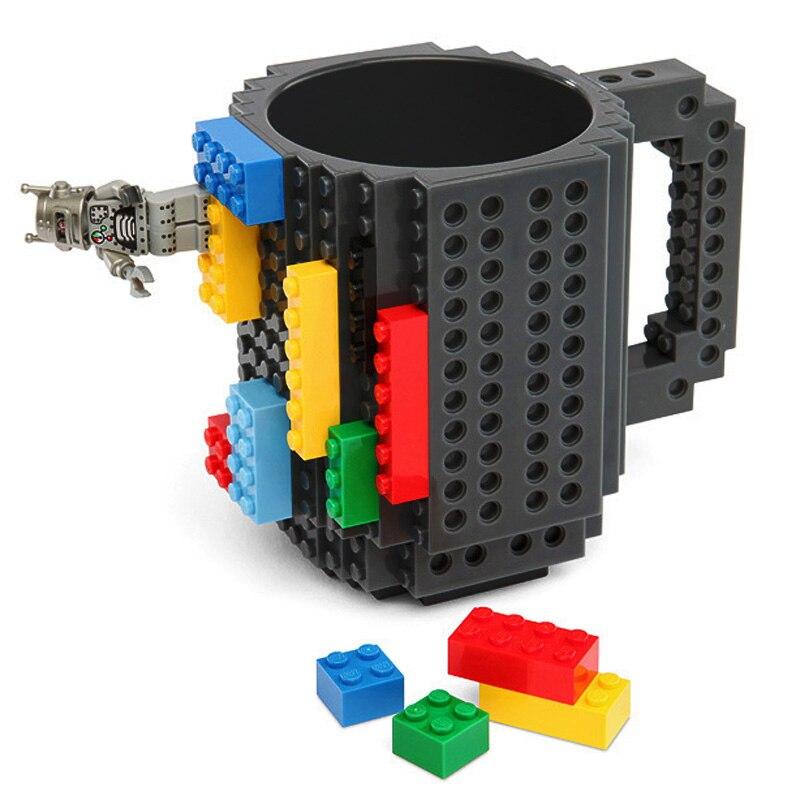 Kubek lego dla programisty