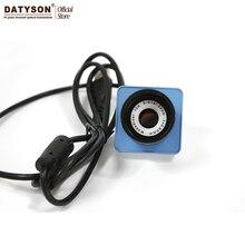 Datyson 1.25