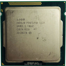 Intel Xeon E5-2680v2 2680v2 E5 2680 v2 2.8 GHz Ten-Core Twenty-Thread CPU Processor