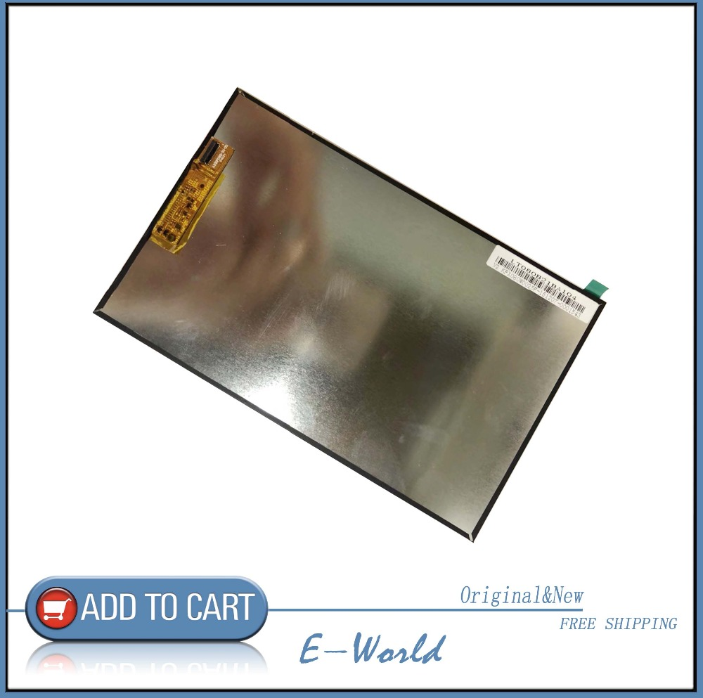 Original 8inch LCD screen ASBF080-31-03 ASBF080-31 ASBF080 for tablet pc free shipping free shipping 10pcs stk730 080