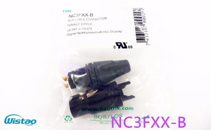WHFCN-XLR03(F4l)