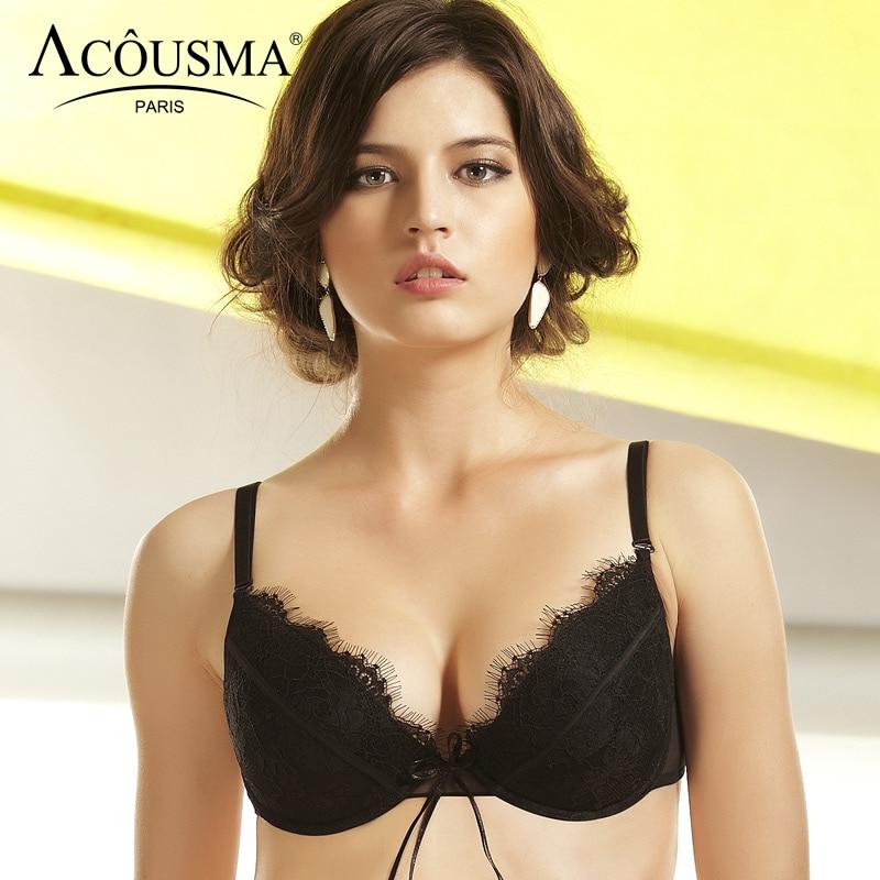 Compra acousma bra y disfruta del envío gratuito en AliExpress.com 0a975499974a