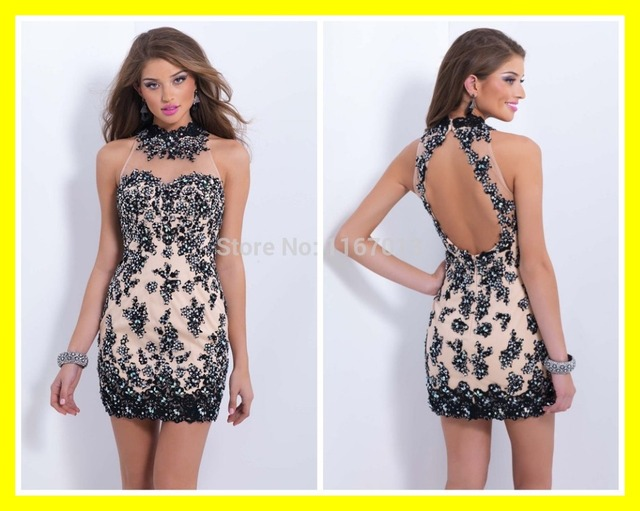 Cocktail Dresses South Africa Online Australia What Is A Dress ...