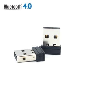 Image 3 - Low power BLE, CC2540 BTool protocol