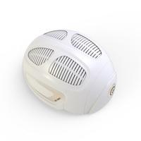 Cool beauty equipment cap diodes LLLT Hair Regrowth Laser Treatment Therapy Hair Loss Helmet Cap