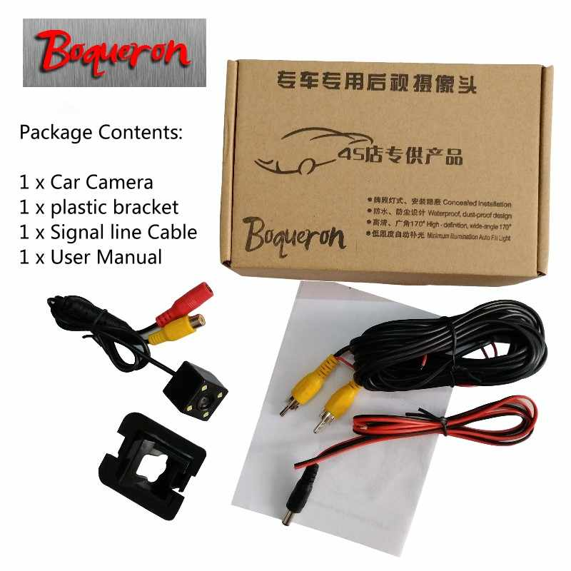 detail feedback questions about for fiat freemont for dodge journey on  1955 dodge wiring diagram,