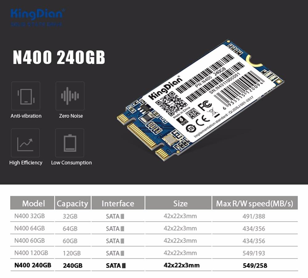 N400-240GB_01