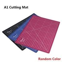 A1 Mat For Cutting Self Healing Cutting Mat Introduction Blades Engraved Paper Dianban Sculpture Plate Esteira