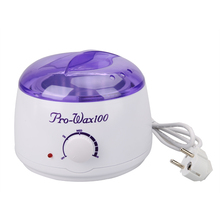 Wax Warmer Heater Machine Professional Paraffin Therapy Salon Hair Removal Body Depilatory Hands Feet SPA Skin Health Care Tool