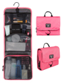 Waterproof Cosmetic Bag Large Women Travel Toiletry Makeup Bag Storage Wash handBag Multifunctional Organizer travel bag