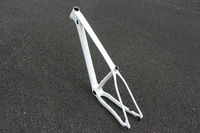 2016 High quality low price 2 years warranty Carbon Frame MTB 29er Size17 and 18.5 in stock ,send free 142x12mm axle